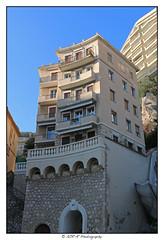 2017.12.25 Monaco 40 (garyroustan) Tags: monaco montecarlo principauté sun méditerranée mediterranean french riviera
