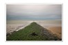 Into the horizon (Marcel Kramer K5) Tags: strekdam zee end longexposure marcelkramer pentax
