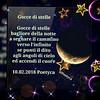 Gocce di stelle (Poetyca) Tags: featured image immagini e poesie sfumature poetiche parole poesia