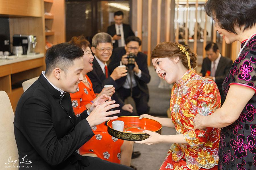 婚攝 台北和璞飯店 龍鳳掛 文定 迎娶 台北婚攝 婚禮攝影 婚禮紀實 JSTUDIO_0022