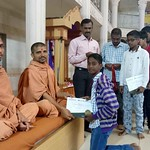 20171206 - Swamiji visit (23)