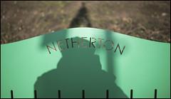 Netherton (Garry Corbett) Tags: rowleyregis bumblehole theblackcountry netherton titanic canals graveyard pub mapardoesatnetherton cgarrycorbett2018 bluejazzbuddha