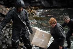 20180220_NZDF_R1054358_009.JPG (Royal New Zealand Navy) Tags: nzdf navy endurance antipode island antipodesisland subantarticsea newzealand nzl