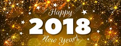 Office Space For Lease in Dong Da District, Hanoi, Vietnam Please contact: Mr. Tuan Le 0982 405 823, email: tuan.leanh@kovills.com http://kovills.com/vcci-tower (Commercial Real Estate Agency in Hanoi) Tags: newyear happynewyear2018 horizontalbanner celebration circle confetti sparkle holiday background festive glow shimmer shiny glitter colorful bokeh greeting card vector design abstract party golden light bright star ornament texture birthday winter banner happy christmas xmas 2018 decoration shine spark night invitation template illustration vibrant number flare pattern