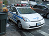 NYPD TRAFFIC  7414 (Emergency_Vehicles) Tags: newyorkpolicedepartment