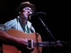 Joe Rut 3 (michaelz1) Tags: livemusic ivyroom albany joerut