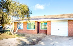 1/11 Torulosa Way, Orange NSW