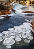 Ice Pancakes - M3 (Pixelda) Tags: select pixelda