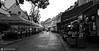 20170911 Balcanes-Croacia (16) Zagreb R01 BN (Nikobo3) Tags: europe europa eslovenia urban street social arquitectura architecture bn bw paisajeurbano travel viajes nikobo joségarcíacobo balcanes samsung samsungnote4 note4 zagreb