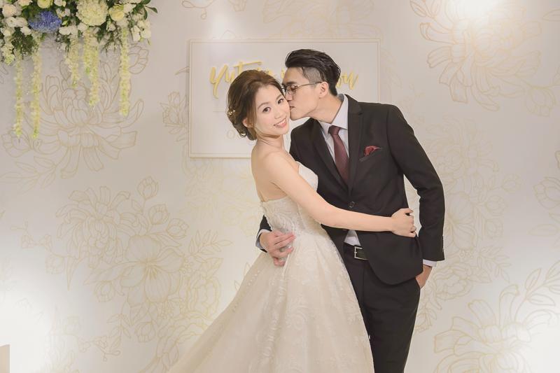 婚攝小寶,朵朵時光,維多麗亞戶外婚禮,維多麗亞婚宴,維多麗亞婚攝,維多麗亞廳,婚錄紅內褲,新祕Rumi,JE wedding,crystal婚紗,MSC_0086