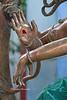 Hastam - Nataraja (Kapaliadiyar) Tags: kapaliadiyar vaaleeswarartemple nataraja sivakamasundari mylapore mylaporetemple myilai