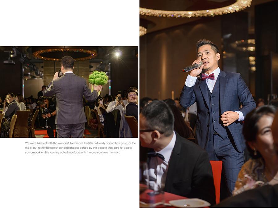 台北國賓飯店 教堂證婚 午宴 婚攝 台北婚攝 婚禮攝影 婚禮紀實 JSTUDIO_0112