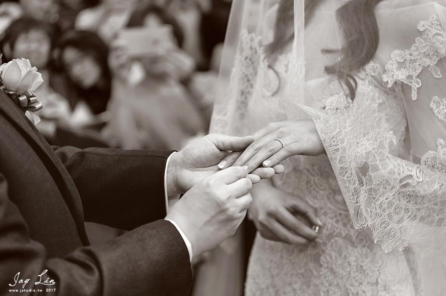 台北國賓飯店 教堂證婚 午宴  婚攝 台北婚攝 婚禮攝影 婚禮紀實 JSTUDIO_0061