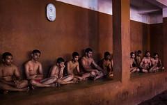 IMG_1231 (chetankotak) Tags: people maharashtra wrestling akhada akhara wrestlers travel india
