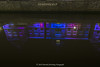 DSC_0263 (Patrick Herzberg) Tags: 2018 nederland avond avondfotografie d5200 hanzestad kampen langesluitertijd longexposure nacht nikon quintus reflectie stad tekst tokina tokina1224