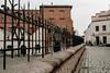 Kazimierz, Poland (Rachel Katherine Sulek) Tags: poland krakow pinta bar europe oświęcim auschwitz auschwitzbirkenau history explore travel sony