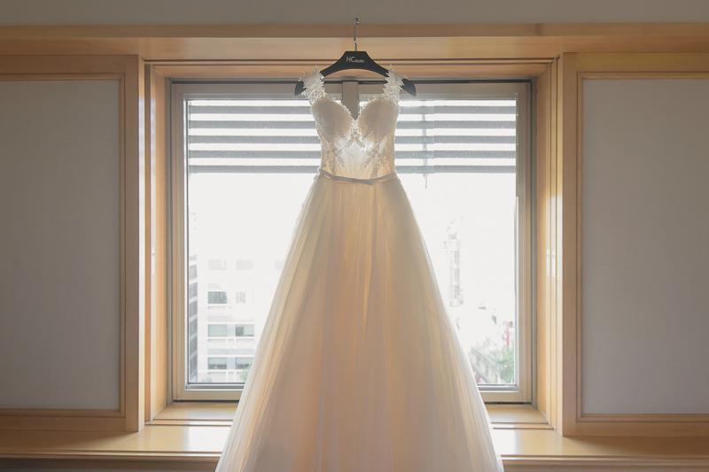 國賓宴客,國賓婚攝,婚攝,新祕藝紋,國賓飯店國賓廳,類婚紗,手作帶路雞,結婚登記拍攝,MSC_0001