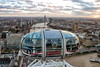 London Eye (Alexxx883 ✈) Tags: london trave londoneye londres