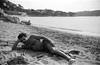 Max (robinbenisri) Tags: 120 6x9 bts rivage argentique beach epson folding fomadonr09 ilfordfp4 kinax lightroom mediumformat negativefilm shooting shortmovie v750pro