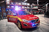 New Commander Vehicle (PiConsti) Tags: piconsti feuerwehr arlesheim kowa kommando einsatz einsatzleiter fahrzeug auto volvo blaulicht rot magazin fast furious commander charge first responder schweiz baselland