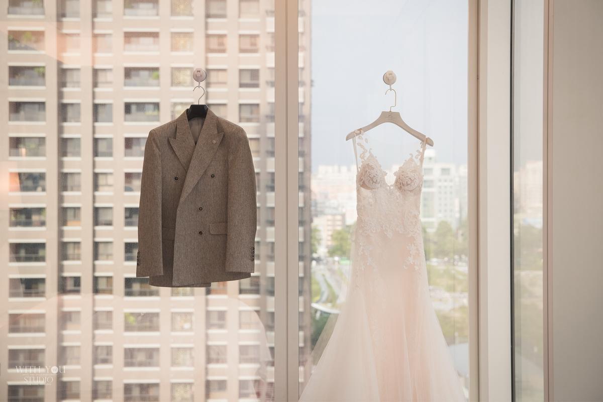 with you studio, 婚攝鮪魚,林酒店,戶外婚禮,孕婦寫真,自助婚紗,海外婚禮婚紗拍攝,婚禮紀錄,婚禮價格,婚攝推薦