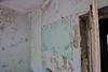 Hospital No. 126 2017_04 (Landie_Man) Tags: pripyat hospital number 126 disused closed finished shut ukraine 2017 ussr cccp urbex morgue mortuary soviet union chernobyl