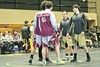 7D2_7478 (rwvaughn_photo) Tags: rollabulldogwrestling rollabulldogs bulldogwrestling lebanonyellowyackets rolla lebanon missouri 2018 wrestling bulldogs ©rogervaughn rogervaughnphotography