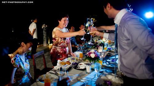 SO Sofitel Hua Hin Thailand Wedding Photography