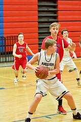 "AHS-ASH-Jan19-Freshmen - 34 • <a style=""font-size:0.8em;"" href=""http://www.flickr.com/photos/71411111@N02/28023962839/"" target=""_blank"">View on Flickr</a>"