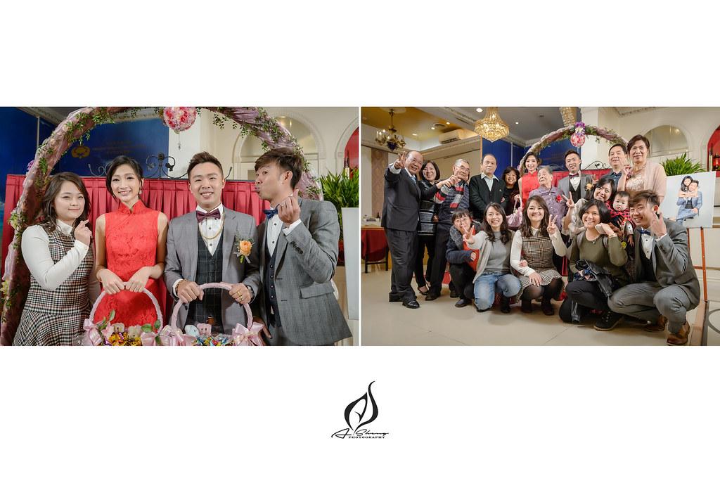 婚禮紀錄,台北婚禮攝影,AS影像,攝影師阿聖,板橋台南擔仔麵,婚禮類婚紗作品,北部婚攝推薦,台南擔仔麵婚禮紀錄作品