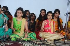 Swaramedha Music Academy Annual Day Photos (278)