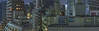 Tokyo 4295 (tokyoform) Tags: tokyo tokio 東京 日本 tokyoform chrisjongkind japanese asia asian japan japão japón giappone nhậtbản tóquio токио япония اليابان طوكيو जापान टोक्यो โตเกียว 도쿄 일본 ญี่ปุ่น 渋谷shibuya cityscape skyline 都市の景観 都市景観 街並み paesaggiourbano paisagemurbana paisajeurbano paysageurbain городскойпейзаж سيتيسكيب stadtbild 도시풍경 city 都市 ciudad cidade ville stadt urban เมือง город مدينة 도시 night nuit nacht noche dark đêm ليل रात 夜 夜晚 ночь 밤