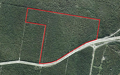 Lot 4 - 4813 Pacific Highway, Karuah NSW