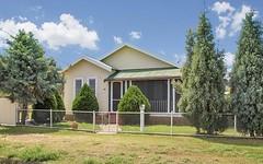 98 Bloomfield Street, Gunnedah NSW