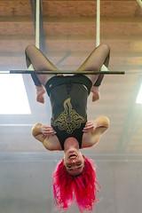 DSCF8642.jpg (RHMImages) Tags: xt2 workshop women interior silks panopticchopsticks people fuji acrobats acrobat freeflowacademy action fujifilm chopstickguys gymnastics ballet