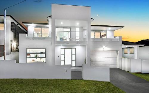 107 Jacobs St, Bankstown NSW 2200