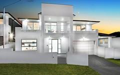 107 Jacobs Street, Bankstown NSW