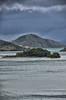 PELJEŠAC (Simon R Brook) Tags: simonrbrook nikon d7000 18200mm pelješac croatia coast island storm dark skies nikor