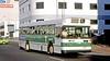 Transperth, Perth, WA: 770 (UQB770) on Wellington Street (Mega Anorak) Tags: bus leyland panther psur11r freighter transperth perthwa clipper