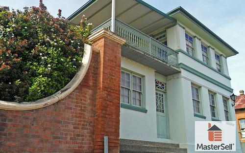 153 Sheridan Street, Gundagai NSW