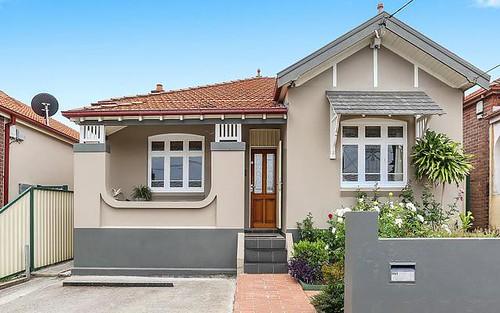 7 Sudbury Street, Belmore NSW