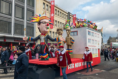 Der Wagen Der Neue Vortänzer - Kölner Karneval 2018 (marcoverch) Tags: köln nordrheinwestfalen deutschland de parade festival people menschen street strase city stadt costume kostüm crowd menge celebration feier group gruppe many viele pride stolz man mann ceremony zeremonie dancing tanzen road performance flag flagge music musik annual jährlich competition wettbewerb flickr nikkor pentax skyline aircraft españa baby streetart candid market wagen derneuevortänzer kölnerkarneval2018