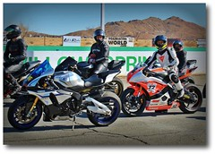 Willow (SoCal Brian's Page) Tags: willowsprings roadrace motorcycles