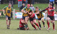 840A8613 (Steve Karpa Photography) Tags: redruth henleyhawks rugby rugbyunion game sport competition outdoorsport