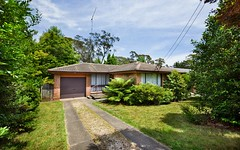8 St Andrews Ave, Blackheath NSW
