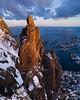 Lofoten, Norway. (C) Joel Santos - www.joelsantos.net #NatGeoTravel #NatGeoYourShot #ForbesTravelGuide #BBCTravel #GuardianTravelSnaps #PassionPassport #TravelStoke #BeautifulDestinations #BestInTravel #AwesomeEarth #AweSupply #TheGlobeWanderer #LonelyPla (Joel Santos - Photography) Tags: instagram lofoten norway c joel santos wwwjoelsantosnet natgeotravel natgeoyourshot forbestravelguide bbctravel guardiantravelsnaps passionpassport travelstoke beautifuldestinations bestintravel awesomeearth awesupply theglobewanderer lonelyplanet traveldeeper abmtravelbug worlderlust travelawesome exploringtheglobe cntraveler traveldames lofotenislands visitlofoten norwaynature