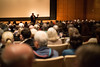 2018_PIFF_OPENING_NIGHT_0117 (nwfilmcenter) Tags: nwfc opening piff event