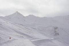 Skiing in Italy (A. Barańska) Tags: winter snow carosello3000 mountains livigno december