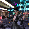 BladeRunners pt2-4-Betty