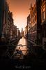 Amsterdam (the_rush_rain02) Tags: amsterdam nikon 18 105 soleil sun street canal water velo bike colors couleurs